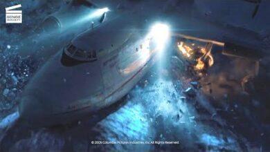 2012 Atterrissage Brutal Au Tibet Clip Hd Jqrzp Z1Hrc Image