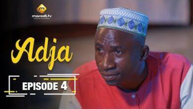 Adja Serie Ramadan 2021 Episode 4 Tse8Ckuuepy Image