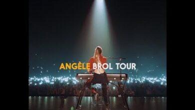 Angele Brol Tour Yatqc9Ecc90 Image