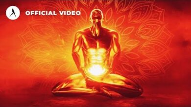 Audiotricz Jay Reeve Illuminate The Way Official Video Snw8Wju3Zpm Image