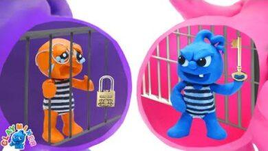 Baby Criminal Blue Je Suis Enceinte Situations De Grossesse Droles Toutes Les Femmes Clay Mixer H Nvrinzqg0 Image