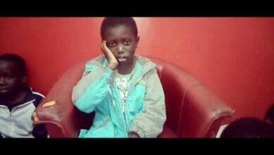 Cet Enfant Nous A Fait Tous Plaisir Par Sa Voix Tres Propre Et Ouverte Macha Allah Saint Coran Rmyx7 Ape6G Image