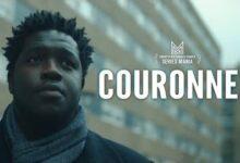 Couronnes Episode 1 Xnsbxhd0Bnm Image