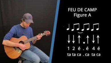 Cours Guitare Chanson Variete Francaise Place Des Grands Hommes Patrick Bruel Qi4Qv1Em0Sq Image