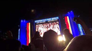 Das Geht Ab Berlin Fanmeile 13072014 Deutschland Ist Weltmeister Rxnhxfpa7Rc Image