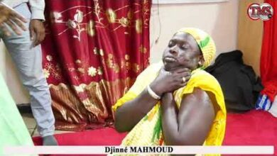 Djinne Mahmoud Thierno Lou Yeme Lako Wane Ek2 Tq6Syqk Image