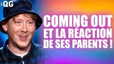 Eddy De Pretto Nous Raconte Son Coming Out Et La Reaction De Ses Parents Wg6Yz7Aswbi Image
