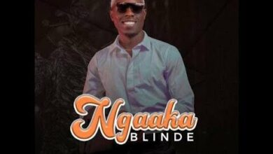 En Direct Ngaaka Blinde En Concert A Kaolack Se0Tz3Uetwg Image