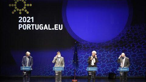 Eurogrupo Ve Retoma Economica No Horizonte Uw6Z4H9M1Js Image