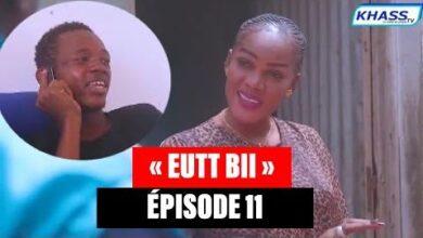 Eutt Bi Saison 01 Episode 11 93Sikmwvirk Image