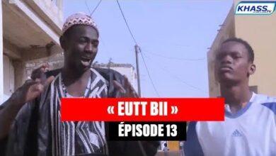 Eutt Bi Saison 01 Episode 13 Jx5Z1Cel Ve Image