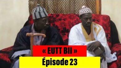 Eutt Bi Saison 01 Episode 23 Xufeplg7Whs Image