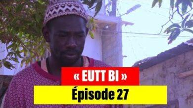 Eutt Bi Saison 01 Episode 27 4Fba0Col9Xy Image