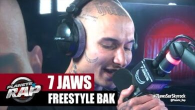 Exclu 7 Jaws Freestyle Bak Planeterap Gkc9Ianclai Image