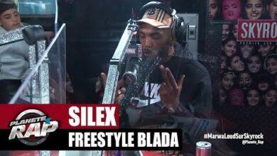 Exclu Silex Freestyle Blada Planeterap Jmvuyx62Ub4 Image