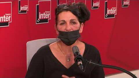 Femmes Artistes Les Grandes Invisibles Martine Lacas Et Christine Macel Ha51Achtggy Image