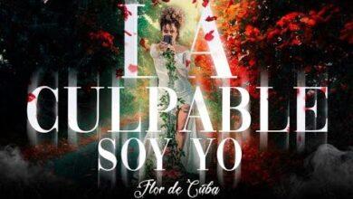Flor De Cuba La Culpable Official Video Iti2By1Ypn8 Image
