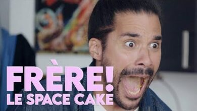 Frere Le Space Cake Pnghwnvr Mk Image