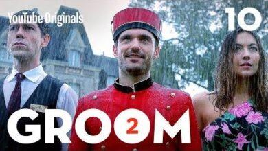 Groom Saison 2 Episode 10 Bingo 8Kxdr24T7Vs Image