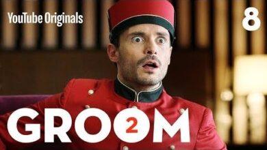 Groom Saison 2 Episode 8 Pizza Emz9Fok2Cza Image