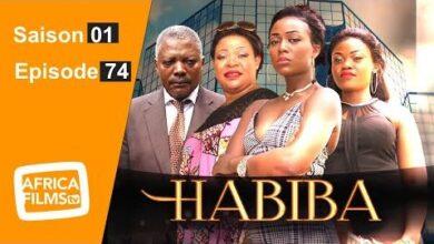 Habiba Saison 1 Episode 74 Ws0Dafupea4 Image