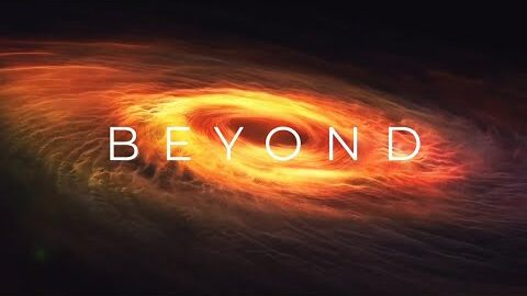 Horyzon Beyond Official Video F99J8Q5M0Is Image