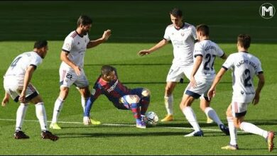 How Is This Possible Lionel Messi Hrifrk1Fclo Image