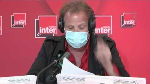 Internet Explorer A Le Meme Destin Que Jean Yves Le Drian Le Journal De 17H17 Wviciuvblt4 Image