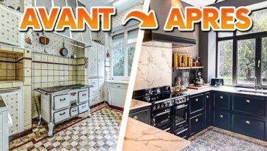 Jai Renove Ma Maison Et Cest Incroyable 61By Xtztfi Image