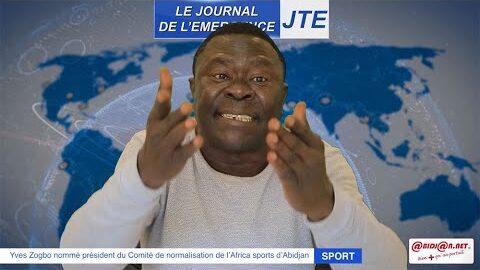 Jte Comite De Normalisation De Lafrica Sports Dabidjan Gbi De Fer Se Prononce Ldfu Jgyb3U Image