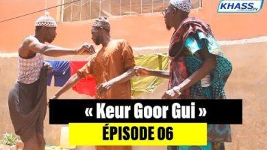 Keur Goor Gui Saison 01 Episode 06 Yvnxyinb He Image