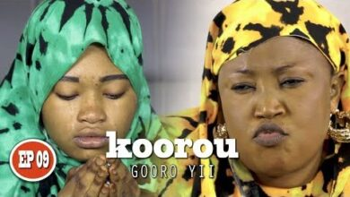 Koorou Gooro Yii Ep 09 Iqu6Dy0 Nte Image