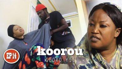 Koorou Gooro Yii Ep 14 Vqn Lbn0 Qk Image