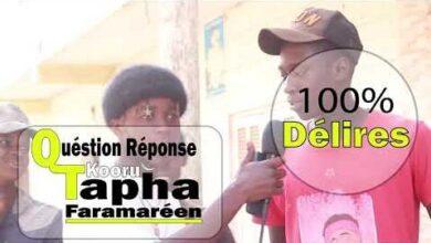 Koorou Tapha Faramareenquestions Response N 2 2 Nlzkcv8He Image