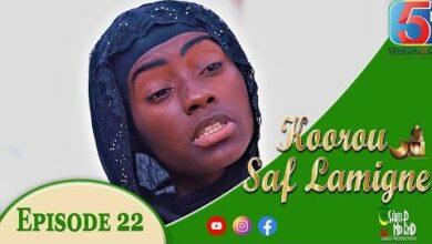 Kooru Saf Lamigne Episode 22 Uvfb3Oy Anc Image