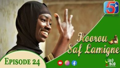 Kooru Saf Lamigne Episode 24 7Dd05E7Lkm4 Image