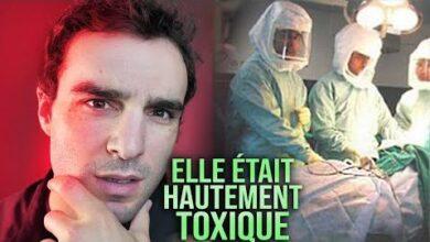 Les Cas Etranges De La Medecine Zyd Aqon6Ze Image
