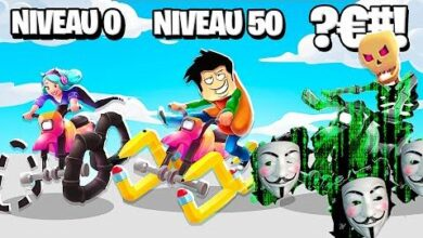 Les Meilleures Roues Pour Gagner Scribble Rider 9Qiwhxumjxo Image