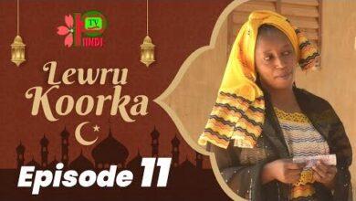Lewru Koorka Episode 11 16Kmshseu30 Image