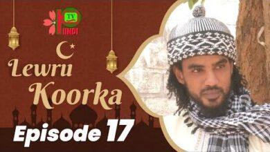 Lewru Koorka Episode 17 Nelgvecbcya Image