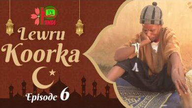 Lewru Koorka Episode 6 Lfzps Gw0Q Image