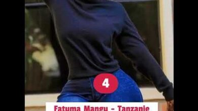 Lifestyle Voici 7 Stars Des Reseaux Sociaux Devenues Celebres Grace A Leurs Formes Gdwhkqtnoam Image