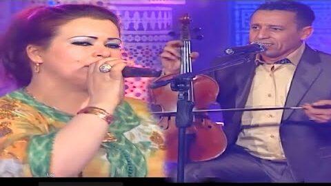 Live Chaabi Amazigh Ahouzar Chaabi Marocain Khz6Onwyeu8 Image