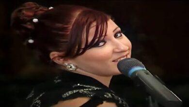 Live Chaabi Maroc Music Marocaine Cheba Hajar Chaabi S8Ie82Fsnt4 Image