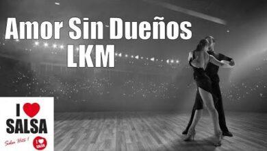 Lkm Amor Sin Duenos Salsa Ghetto Salsa Del Barrio I Love Salsa Nboglhub9Ki Image