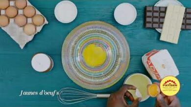 Minute Gourmande Gateaux Eclairs Au Chocolion 0Blnc Gibxw Image