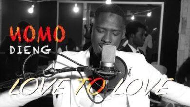 Momo Dieng Love To Love Remix Video Officielle Pdnav5Eoum8 Image