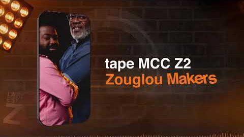 Mon Concert Categorie Zouglou Vb2Hy9Rc Po Image