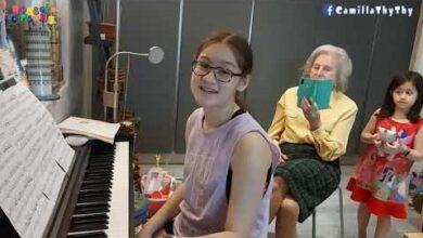 Mon Pho Mai Nuong Raclette Cua Thuy Si Hai Chi Em Tap Piano Wl 1Vwiss0Q Image