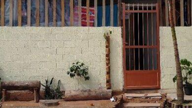 Nao Quero Perder Minha Casa Hybxkx Ttzm Image